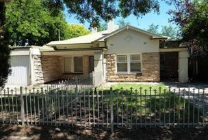 6A Dutton Terrace, Medindie, SA 5081