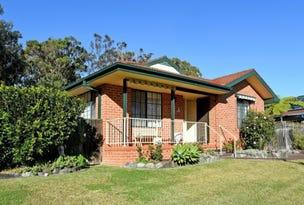 73 Hibbard Drive, Port Macquarie, NSW 2444