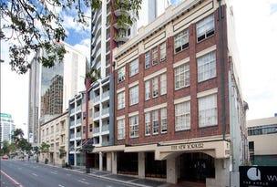 17 /460 Ann St., Brisbane City, Qld 4000