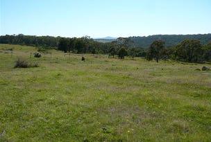 304 Anarel Road, Oberon, NSW 2787