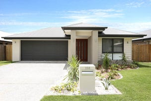 158 Todds Road, Lawnton, Qld 4501