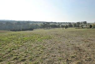 15 Eastern Ridge, Hidden Valley, Vic 3756