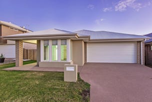 111 Harmony Crescent, South Ripley, Qld 4306