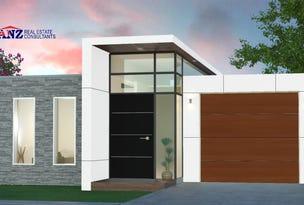 350 Quakres Road, Quakers Hill, NSW 2763
