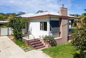 9 Koora Place, Mount Austin, NSW 2650