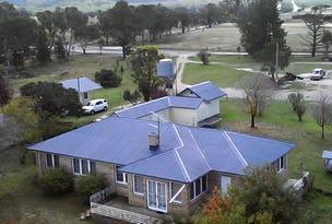 6 Tilmunda Road, Bendemeer, NSW 2355