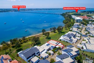 A7 Spinnaker Drive, Sandstone Point, Qld 4511