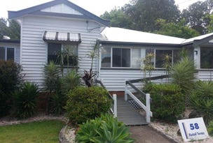 58 Blackall Terrace, Nambour, Qld 4560