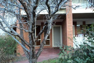 22/12 Albermarle Place, Phillip, ACT 2606