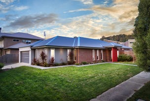 13 Heron Ridge, Brown Hill, Vic 3350