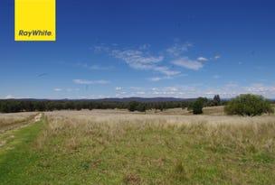 1943 Bingara Road, Bundarra, NSW 2359
