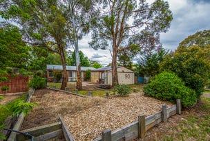 90 Malbon Street, Bungendore, NSW 2621