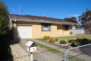 1 Moore Street, Rochester, Vic 3561