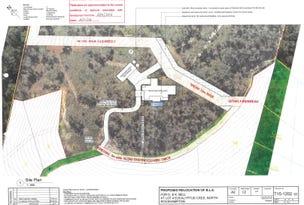 19 Eucalyptus Crescent, Norman Gardens, Qld 4701