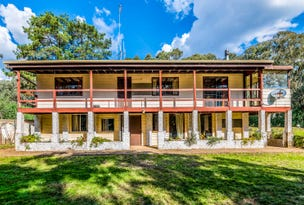 3637 Hill End Road, Hargraves, NSW 2850