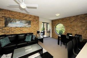 5/61 Ronald Avenue, Shoal Bay, NSW 2315