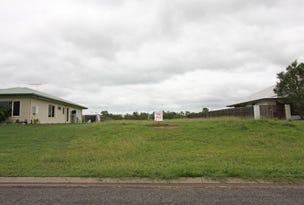 36 Jacana Close, Mareeba, Qld 4880