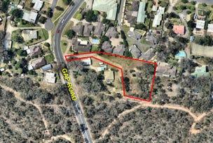 796 Gap Road, Glenroy, NSW 2640