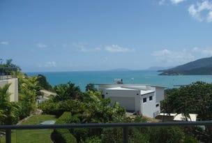 2b/18 Seaview Drive, Airlie Beach, Qld 4802