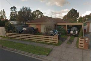 26 Glenbourne Road, Cranbourne, Vic 3977
