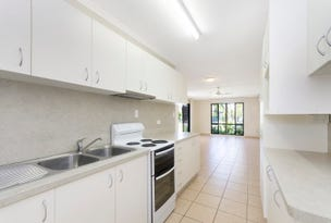 23 Sallows Street, Pallarenda, Qld 4810