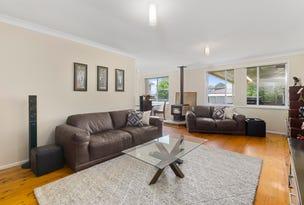 9 Ironbark Avenue, Albion Park Rail, NSW 2527