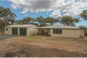 6 Priors Lane, Billywillinga, NSW 2795