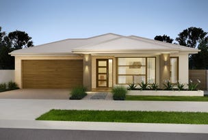 Lot 3122 Glider Street, Armstrong, Mount Duneed, Vic 3217