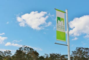Lot 709 Caladenia Crescent, South Nowra, NSW 2541