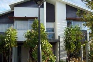 902 Birkdale Place, Magenta, NSW 2261