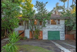 362 Orange Grove Road, Salisbury, Qld 4107