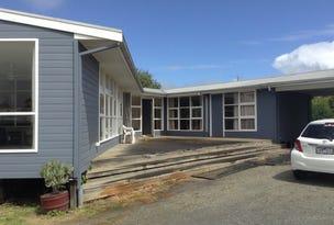 2 Park Street, Coronet Bay, Vic 3984
