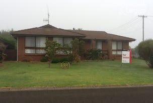 8 Karana Drive, Warrnambool, Vic 3280