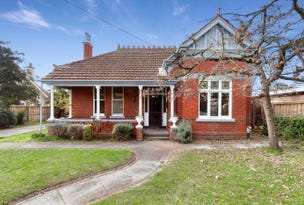 439 Camberwell Road, Camberwell, Vic 3124