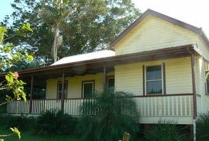 2/48 Tinderbox Rd, Bangalow, NSW 2479