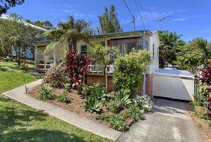 3 Prince James Avenue, Coffs Harbour, NSW 2450