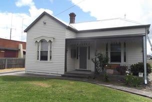 128 Macleod Street, Bairnsdale, Vic 3875