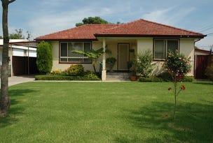 10 Gasmata Crescent, Whalan, NSW 2770