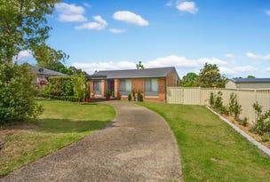 2 Condie Crescent, North Nowra, NSW 2541