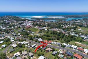 47 Palmer St, Nambucca Heads, NSW 2448