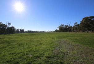 Lot 33A-34A Baddaginnie - Benalla Road, Benalla, Vic 3672
