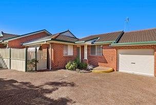 2/1 Karooah Avenue, Blue Bay, NSW 2261