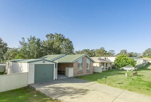4 Moxey Close, Raymond Terrace, NSW 2324