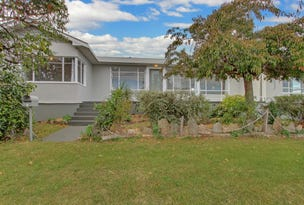 1 Carr Street, Crookwell, NSW 2583