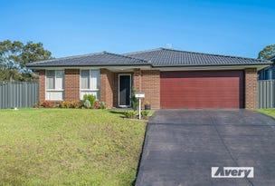 1 Fred Avery Drive, Buttaba, NSW 2283