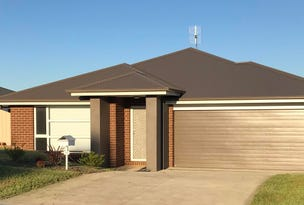 14 Rosewood Ave, Parkes, NSW 2870