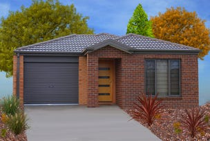 310 Golden Road, Longwarry, Vic 3816