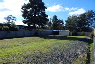 10 Keane Street, Port Welshpool, Vic 3965