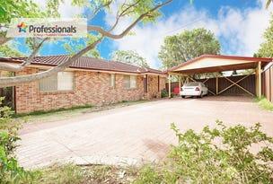 43a Glencoe Avenue, Werrington County, NSW 2747
