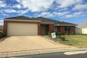 5 Solar Street, Australind, WA 6233
